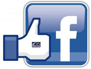 facebook s.ff